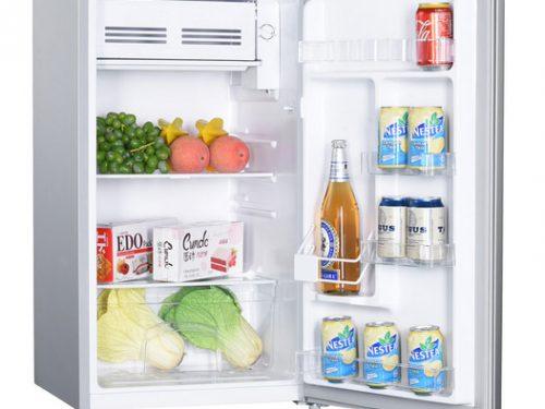 B-Ware reduzierte Kühlschränke